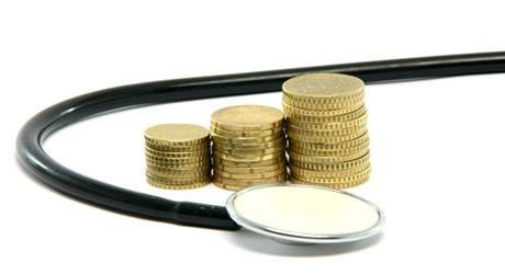 Fiscal Health