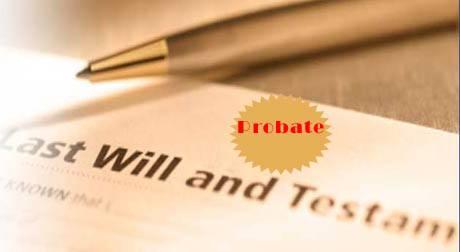 Marietta probate court marriage license