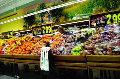 Great Grocery Savings Strategies Anyone Can Use