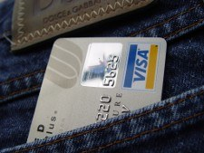 5 Ways Credit Card Issuers Can Still Nail You