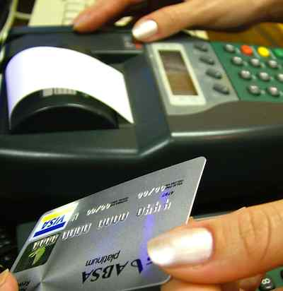4 Transactions You Should Complete with a Credit Card