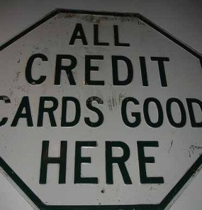 How Credit Cards Can Help You Manage Your Cash Flow