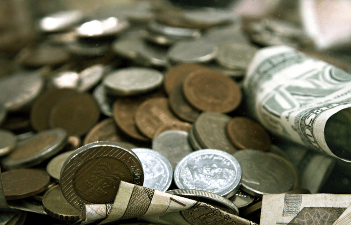 How Much Can You Really Save By Penny Pinching?