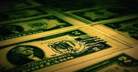 How To Make Money-30 Ways