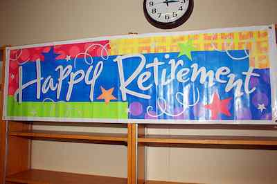 The Best (And Worst) Reasons to Borrow from Your Retirement