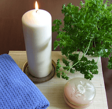 Save Big Money with These Easy Homemade Skin Care Recipes