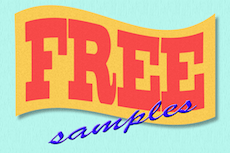 5 Tips to Spot Fake Freebie Websites