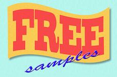 5 Tips to Spot Fake Freebie Websites