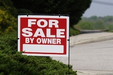 "Why ""For Sale by Owner"" May Not be the Best Choice When Selling Your Home"