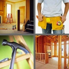 Top 5 Home Improvements That Will Increase Your Home's Value