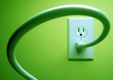 How to Save Money on Electricity