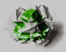 How to Recycle Your Old Stuff & Make Money