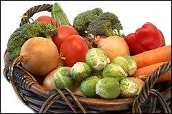 Money-Saving Staple Foods