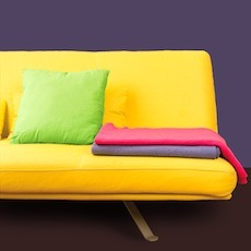 Four Easy Ways to Save Money on Furniture