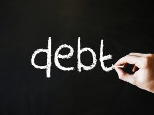 Ways to Avoid Debt When Unemployed