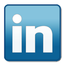 5 Tips for a Fantastic LinkedIn Profile