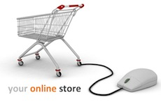 How to Make Money with an Online Store