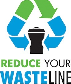 How to Reduce Waste and Save Money