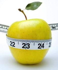 cut-calories