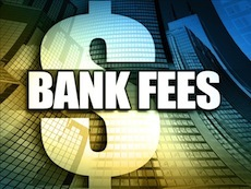 bankfees1