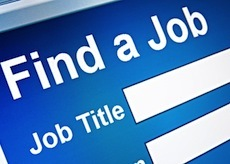 6 Ways to Improve your Job Search