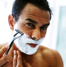 Personal Grooming Products You Could Probably Do Without