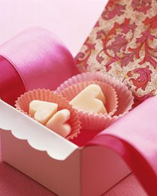 How Much Will You Spend on Valentine's Day This Year?