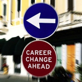 5 Questions to Ask Before a Career Change