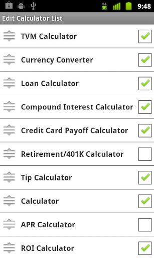 Top 8 Free Money Apps