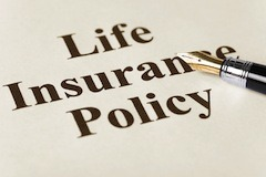 Do You Need to Be Fit to Apply For Life Insurance