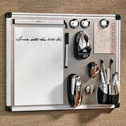 magnetic_organizer