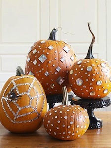 pumpkins-with-rhinestones-1010-s3-medium_new
