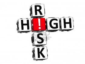 Tips for Getting Life Insurance as a High Risk Patient