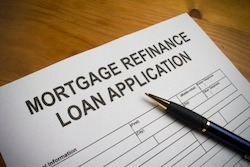 Refinancing? Here are 3 Things to Consider