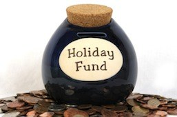 holiday-fund