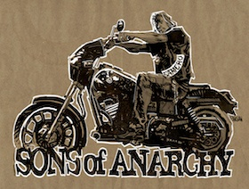 "Financial Lessons From ""Sons of Anarchy"""