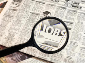 7 Tips for More Effective Job Hunting